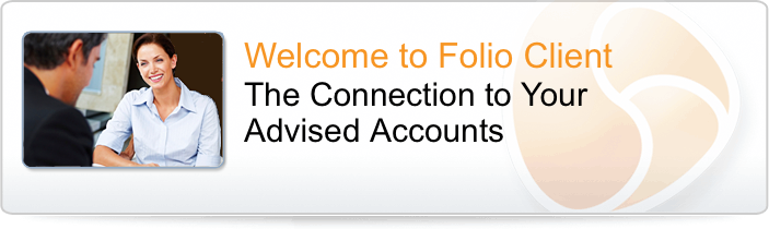 Welcome to Folio Client